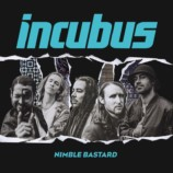 A un mes del inicio de la gira sudamericana de Incubus