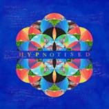 """Estrenando """"Hypnotised"""", Coldplay anuncia nuevo EP """"Kaleidoscope"""""""