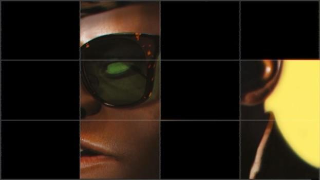 """Gorillaz estrena video de """"Let me Out"""""""
