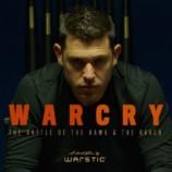"Jack White estrena ""Battle Cry"" vía Spotify"