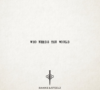 "Paul Banks y RZA estrenan ""Who Needs the World"""