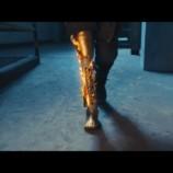 """Mirá el video de """"Dig Down"""" el nuevo single de Muse"""