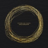 Nothing but Thieves estrenan el primer single de su nuevo disco