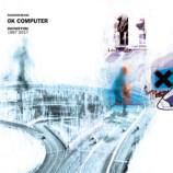 """Radiohead festejará los 20 años de """"Ok Computer"""" con una reedición especial"""