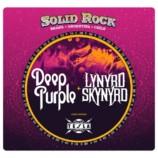 Deep Purple, Lynyrd Skynyrd y Tesla de gira por Sudamérica en diciembre