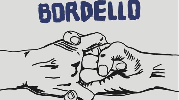 """Gogol Bordello estrena """"Saboteur Blues"""" y anuncia nuevo disco"""