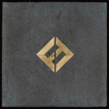 "Foo Fighters anuncian ""Concrete and Gold"""