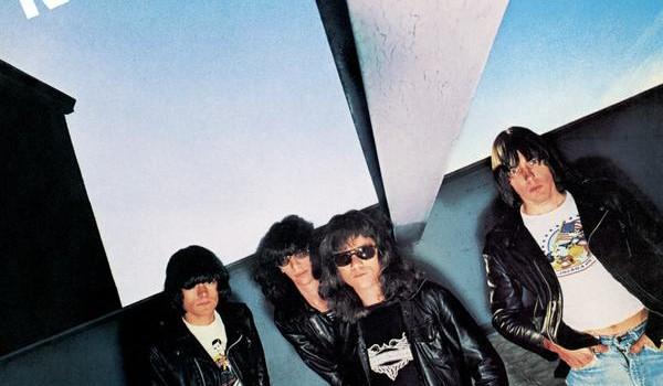 """""""Leave Home"""" de los Ramones, en reedición limitada"""
