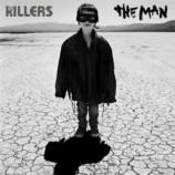 "The Killers anuncian su nuevo disco ""Wonderful Wonderful"""