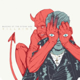 """The Way You Used to Do"" es lo nuevo de Queens of The Stone Age"