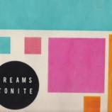 """Alvvays estrena su segundo single """"Dreams Tonite"""""""
