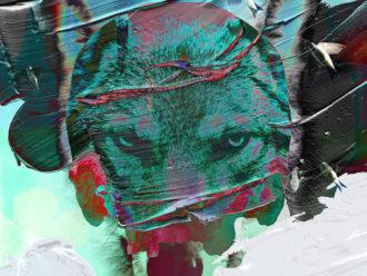 "Stereophonics estrena su nuevo single en Spotify ""All in One Night"""