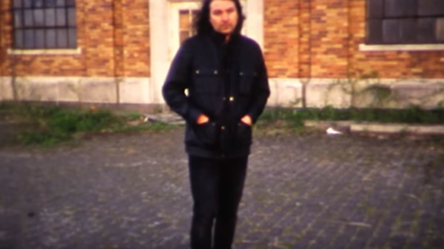 "The War on Drugs lanza tercer corte de ""A Deeper Understanding"""
