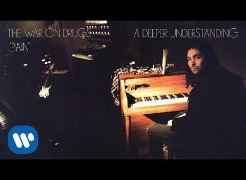 """The War on Drugs deja escuchar el cuarto single de """"A Deeper Understanding"""""""